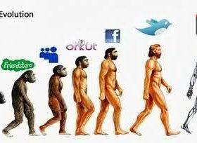 Ο νέος μεγάλος παίκτης των social networks είναι το Google+