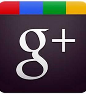 ΠΩΣ ΝΑ ΧΡΗΣΙΜΟΠΟΙΗΣΩ ΤΟ Google+