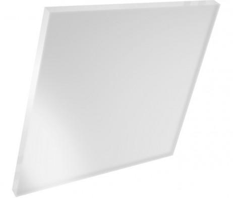 Ακρυλικό φύλλο - χρωμα OPAL