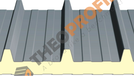 panel_orofis_trapez_RAL_9002