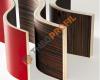 Ξύλο ειδικών κατασκευών Flex
